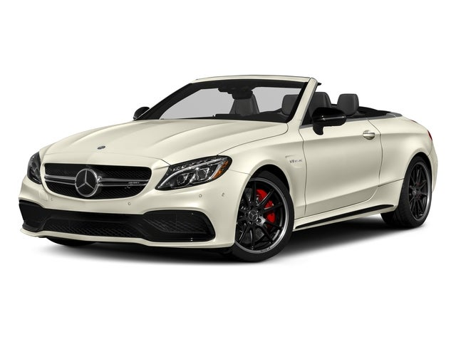 Mercedes Benz North Houston >> 2018 Mercedes Benz Amg C 63 S In Houston Tx Houston Mercedes