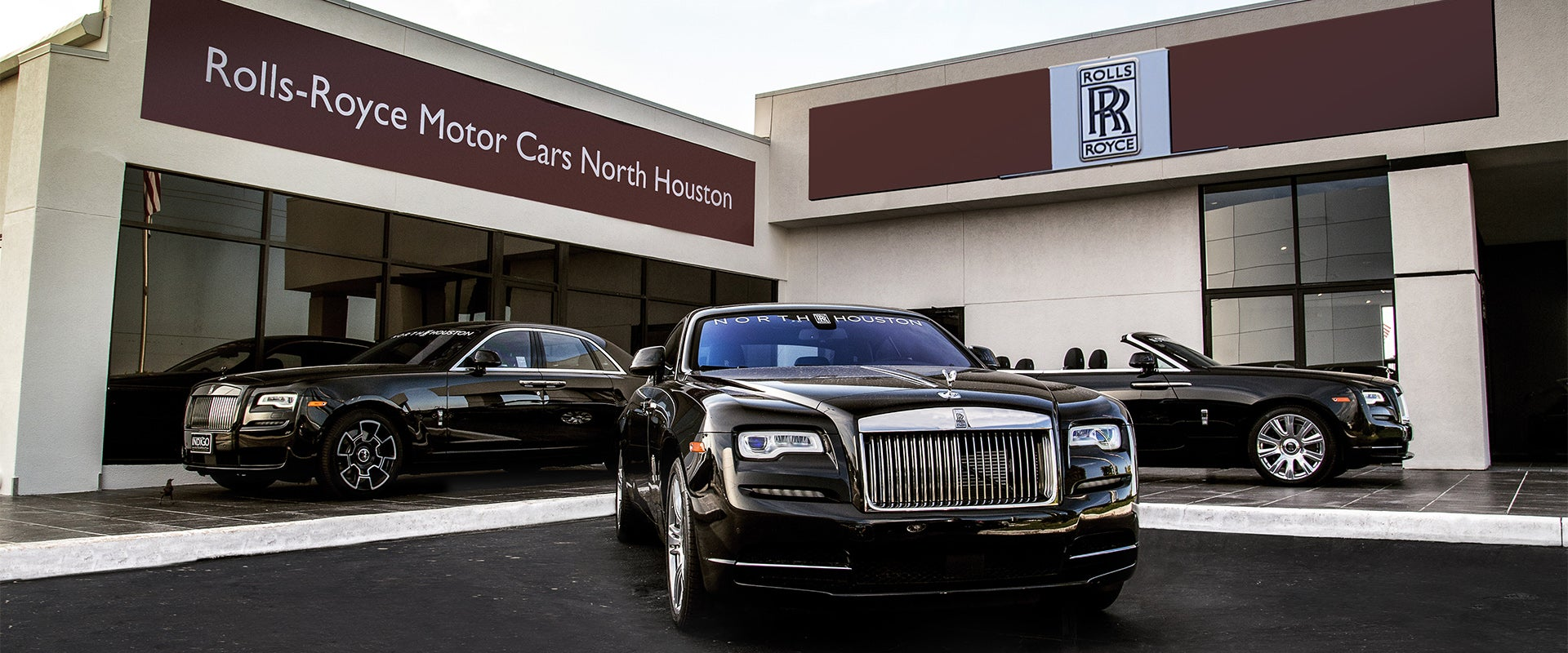 Rolls Royce Dealers >> Frequently Asked Questions Houston Tx Rolls Royce Dealer